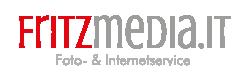 fritzmedia- Internet und Fotoservice Südtirol