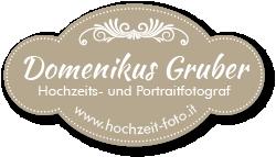 Logo-Hochzeitsfotograf