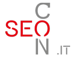 Logo-Seocon-klein