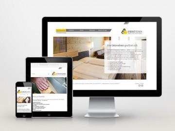 Referenzen Fritzmedia Internet Und Fotoservice Südtirol